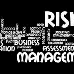 Four Risk Management Techniques for Project Managers