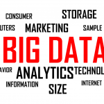 How Small Businesses Can Leverage Big Data and Machine Learning